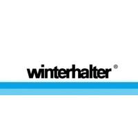 Winterhalter Spülmaschinen Externes Dosiergerät Klarspülerdosiergerät KSP 16