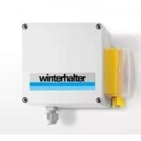 Winterhalter Spülmaschinen Externes Dosiergerät Reinigerdosiergerät SP 166 Z