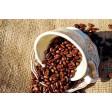 Hogastra Kaffeemaschine CNS 100 ECO Line mit flachem Deckel, 2 - 12,5 Liter