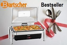 Bartscher Bestseller