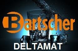 Bartscher Deltamat