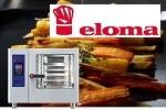 Eloma Kategoriebeschreibung