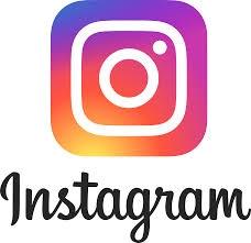 Folgen Sie uns auf Instagram