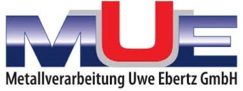 MUE_Logo