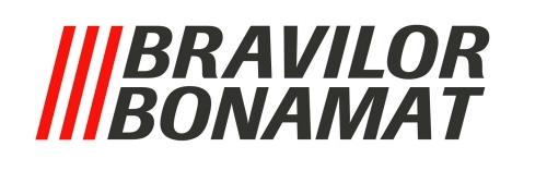 Logo Bonamat