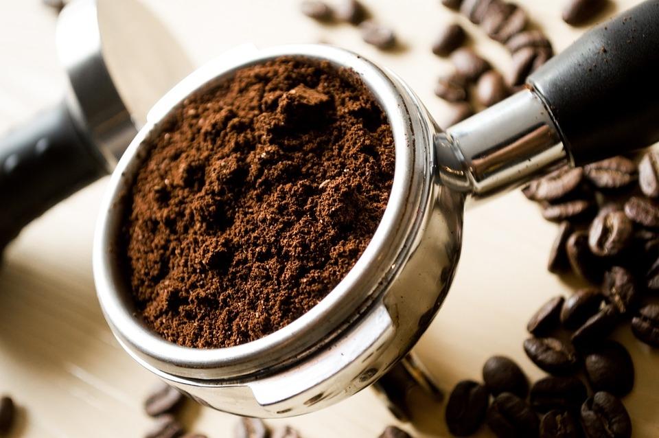 Gastro Kaffeeautomat
