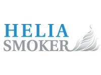 Indoor Smoker für die Smoker Küche: Helia Smoker