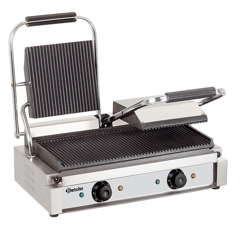 Bartscher Gastro Grill A150671