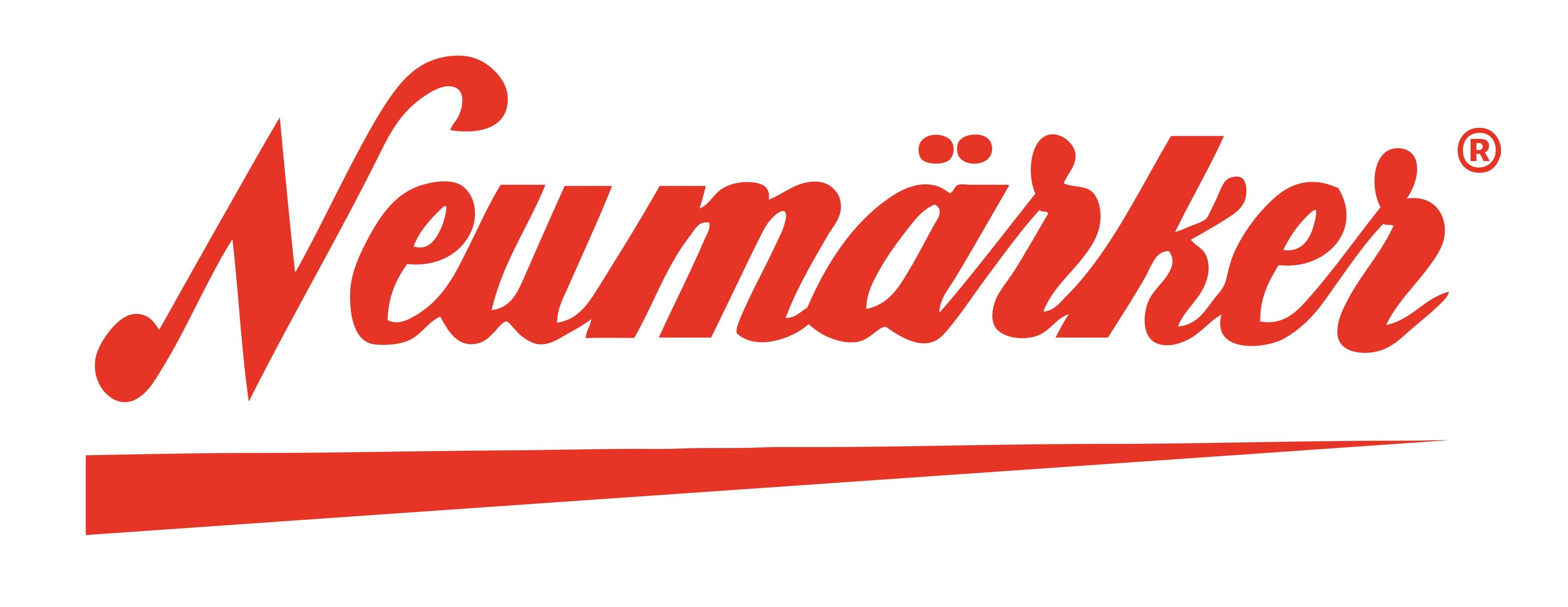 Neumaerker_Logo